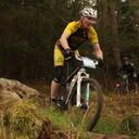 Photo of Robin CUMMINGS at Dalby Forest