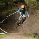 Photo of Andy FARLEY at Hamsterley