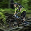 Photo of Karl WOODMAN at QECP