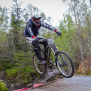 Photo of Rory O'KEEFE at Fort William