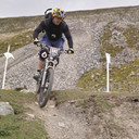 Photo of Jonathan HOLMES at Swaledale