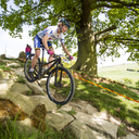 Photo of Emily WADSWORTH at Hadleigh Park