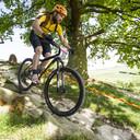 Photo of Sam HANKS at Hadleigh Park