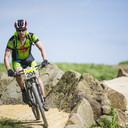 Photo of Scott BISHOP at Hadleigh Park