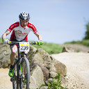 Photo of Rich SHERMAN at Hadleigh Park