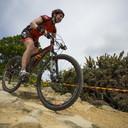 Photo of Alex NICHOL at Hadleigh Park