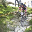 Photo of Paul FLYNN at Hadleigh Park
