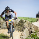 Photo of Sean RAYMENT at Hadleigh Park