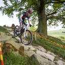 Photo of Luke MITCHIE at Hadleigh Park