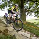 Photo of Sue MCINTYRE at Hadleigh Park