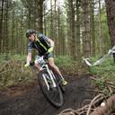 Photo of John SHAW at Harlow Wood