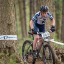 Photo of Ben ASKEY at Harlow Wood