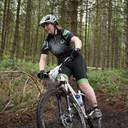 Photo of Sarah ROBINSON at Harlow Wood