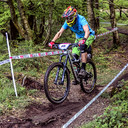 Photo of Sam GLADMAN at Triscombe