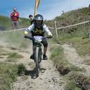 Photo of Rowan HAYWARD at Aberystwyth