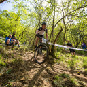 Photo of Sean RAYMENT at Fforest Fields