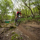 Photo of Iain PATON at Fforest Fields