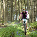 Photo of Finlay ROBERTSON at Aske