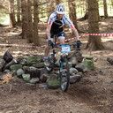 Photo of Stuart JACKSON (fun) at Aske