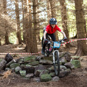 Photo of Andrew POOLEY at Aske