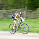 Photo of an untagged rider at Aske