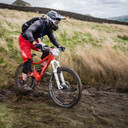 Photo of Pete OSBORNE at Swaledale