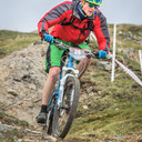Photo of Tim FEATONBY at Swaledale