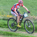 Photo of Ian ROBSON at Aske