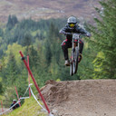 Photo of Nick GEOGHEGAN at Fort William