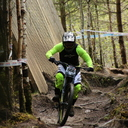 Photo of Robbie HENDERSON at Fort William