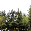 Photo of Terje NYLENDE at Fort William
