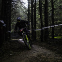 Photo of Davide SOTTOCORNOLA at Glentress