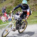 Photo of Rhys EVANS at Aberystwyth