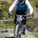 Photo of Emyr GRIFFITHS at Aberystwyth