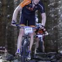 Photo of Nathan WILSON (exp) at Aske