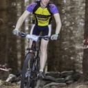 Photo of Alex PARK at Aske