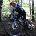 Photo of Adam CRAIG at Carrick