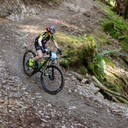 Photo of Joe THORP at Whinlatter