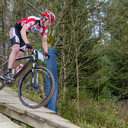 Photo of Thomas CLARKE (1) at Dalby Forest
