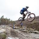 Photo of Simon WARD (mas1) at Glencoe