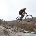 Photo of Grant MURDOCH at Glencoe