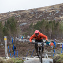 Photo of Alexander ROGER at Glencoe