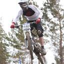 Photo of Ross JOHNSTON