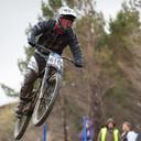Photo of Robbie HENDERSON at Glencoe