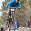 Photo of Calum MACKIE at Glencoe