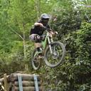 Photo of Sam DILL at Penshurst