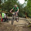 Photo of Luke SHEFFIELD at Penshurst