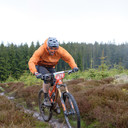 Photo of Ryan GARDNER at Glentress