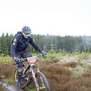 Photo of Martyn FOUBISTER at Glentress