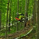 Photo of Scott COOPER at Plattekill, NY